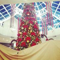 Foto tirada no(a) Shopping Neumarkt por Diego T. em 10/15/2012