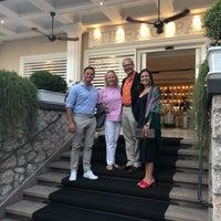 9/11/2018 tarihinde Mallory M.ziyaretçi tarafından Capri Tiberio Palace'de çekilen fotoğraf