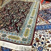 Istanbul Handicrafts Center