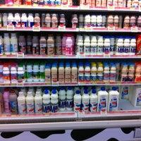 2/25/2012にKeow A.が7-Elevenで撮った写真