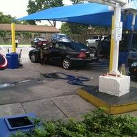 Simoniz Car Wash 441 Corridor 4 Tips