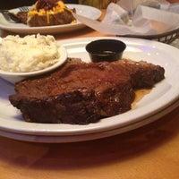 filet mignon texas roadhouse