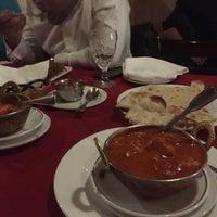 Photo taken at Little India Restaurant by Ilyes E. on 4/1/2017