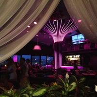 5/21/2013에 Anna K.님이 Panorama Lounge에서 찍은 사진