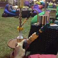 Das Foto wurde bei Nokta Cafe von Emrah K. am 7/27/2013 aufgenommen