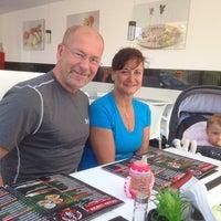 9/6/2014にChristoph P.がKotwicaで撮った写真