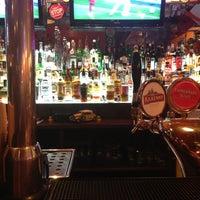Foto diambil di Pub DADDY oleh Alex S. pada 4/23/2013