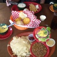 Foto scattata a Our Place Restaurant da Larry M. il 2/23/2014