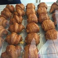 Photo prise au Arsicault Bakery par Annie W. le7/12/2016