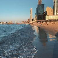Photo prise au The Beach par Suliman 🖤🎼 le1/21/2020