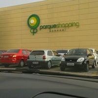 Foto scattata a Parque Shopping Barueri da Leila M. il 5/19/2013
