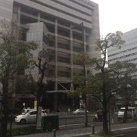 ホール 大阪 メルパルク
