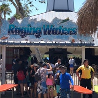 Prices - Raging Waters - 28 tips from 2334 visitors