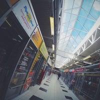 Foto tomada en Яркий фотомаркет por Arthur C. el 6/25/2014