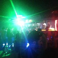6/15/2013에 Göksel G.님이 Rio Club에서 찍은 사진