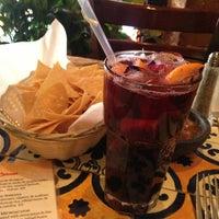 Das Foto wurde bei Burrito Loco von Melissa M. am 4/5/2013 aufgenommen