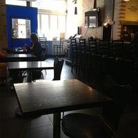 4/22/2013에 Melissa M.님이 Coffee Foundry에서 찍은 사진