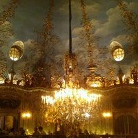 Foto tirada no(a) Turandot por Anton M. em 6/7/2013