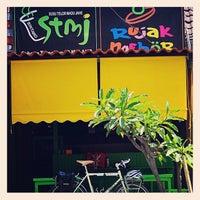 Photos at STMJ Bintaro - Pesanggrahan - 1 tip