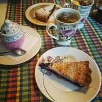 Photo prise au Василеві пироги par Vladyslava N. le5/18/2015