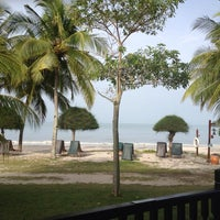 Meritus Pelangi Beach Resort Spa Langkawi Resort