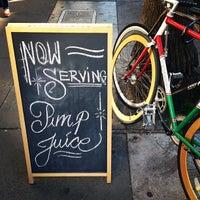 2/11/2013에 Amanda B.님이 Grand Coffee에서 찍은 사진