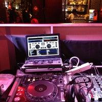 11/1/2012에 chAmBas P.님이 El Imperial에서 찍은 사진