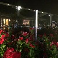 8/28/2014 tarihinde Çilem Ç.ziyaretçi tarafından Emirgan Sütiş'de çekilen fotoğraf