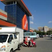 7/21/2013 tarihinde VIP CAR 3.ziyaretçi tarafından Koçtaş'de çekilen fotoğraf