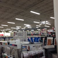 Bj S Wholesale Club 7 Tips From 889 Visitors