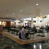 Oak Court Mall - Shopping Mall