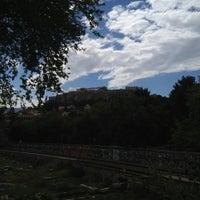 5dfe822d856 ... Photo taken at Ερμού - Πεζόδρομος by Δημήτρης Μ. on 4/16/2013 ...