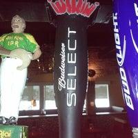 Foto tirada no(a) Blowfish Bar & Grill por Danielle J. em 10/19/2013