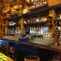 Photo prise au Lush Lounge par Rina le6/20/2013