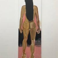 6/26/2018 tarihinde Eva W.ziyaretçi tarafından David Zwirner Gallery'de çekilen fotoğraf