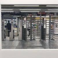 6/26/2018にEva W.が303 Galleryで撮った写真