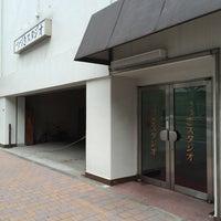 8/24/2014에 . ♻.님이 つづきスタジオ에서 찍은 사진