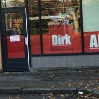 5227817  twP1LyOF6Ixy4Sa6n7fyW5TKUR9elltE mGM P8X10 - Dirk Van Den Broek Diemen
