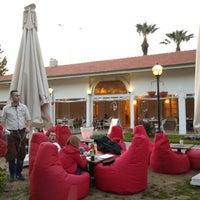 4/13/2013 tarihinde Oğuz U.ziyaretçi tarafından İstasyon Bornova Kahve Diyarı'de çekilen fotoğraf