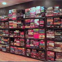 Foto diambil di Gameopolis oleh Gameopolis pada 7/24/2013