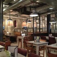 Menu Bill S Restaurant Charing Cross 32 Tips From 1126 Visitors