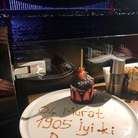 Foto diambil di İnci Bosphorus oleh Mrt pada 3/13/2020