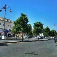 Al Khoudh Souq | سوق الخوض - Miscellaneous Shop