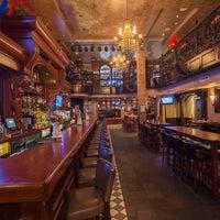 Foto diambil di Bourbon Street Bar & Grille oleh Bourbon Street Bar & Grille pada 11/7/2013