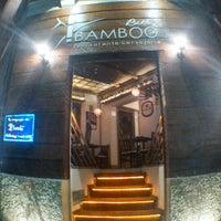 Foto diambil di Beer Bamboo oleh fabio c. pada 9/2/2013