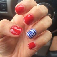 Highland Nails and Spa - Cosmetics Shop in White Rock Valley
