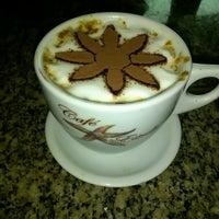 Foto tirada no(a) Café Estrela por Mily F. em 2/8/2017