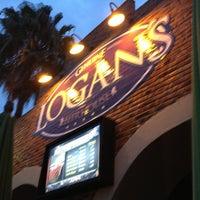Foto tomada en Odric's Tavern Tecnológico por Bto M. el 6/14/2013