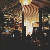 3/1/2013에 Nevermore님이 The House Café에서 찍은 사진