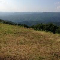7/28/2013 tarihinde BeyhaN .ziyaretçi tarafından Bolu Dağı'de çekilen fotoğraf